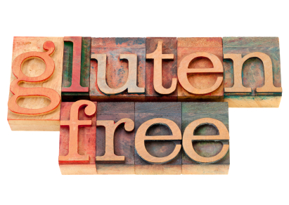 Going Gluten Free: Is it for You?