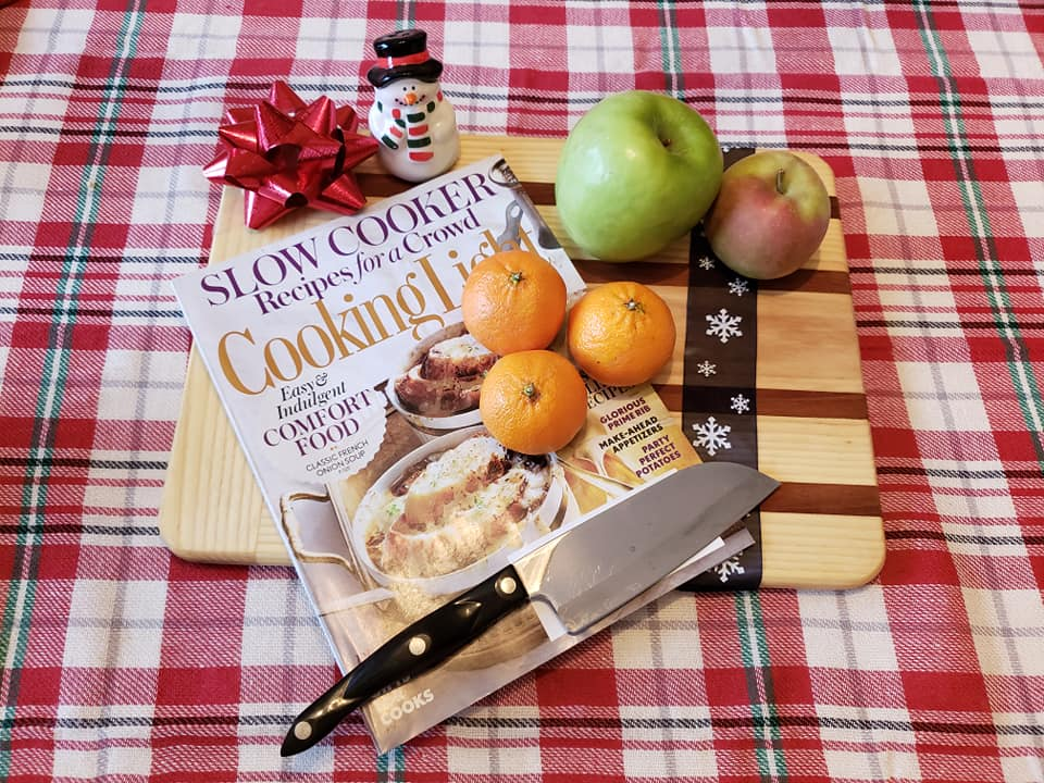 Dietitians' Top 25 Healthy Gifts to Give
